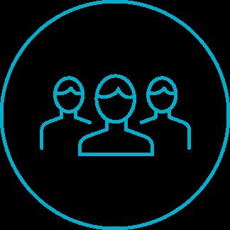 Mentor Network